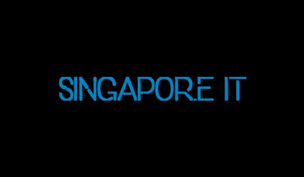 Singapore IT: отзыв и обзор