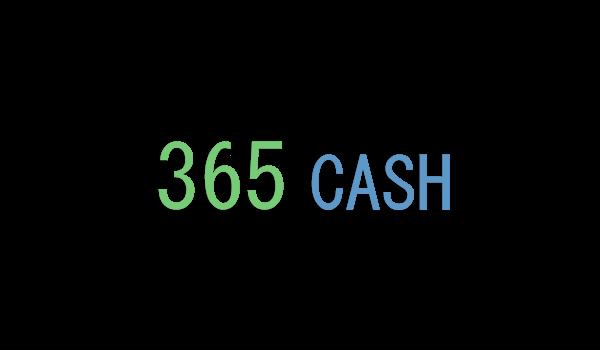 Обмен валют с 365 Cash