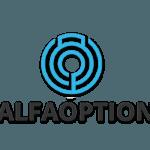 Alfaoption: отзыв и обзор