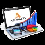 Торговые условия в AMarkets