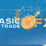 Basic Trade FX: отзыв и обзор