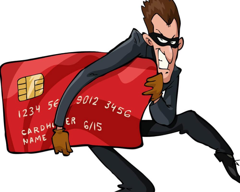Некоторые брокеры пытаются присвоить наши деньги. Если мы инвестировали с карты Visa или Mastercard - деньги можно вернуть через чарджбэк