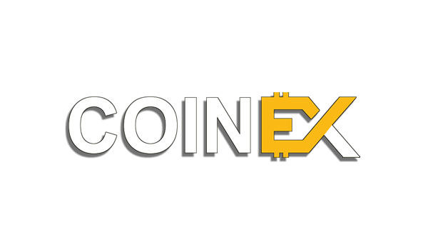 Coinex: отзыв и обзор