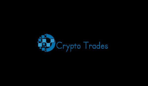 Crypto Trades: отзыв и обзор