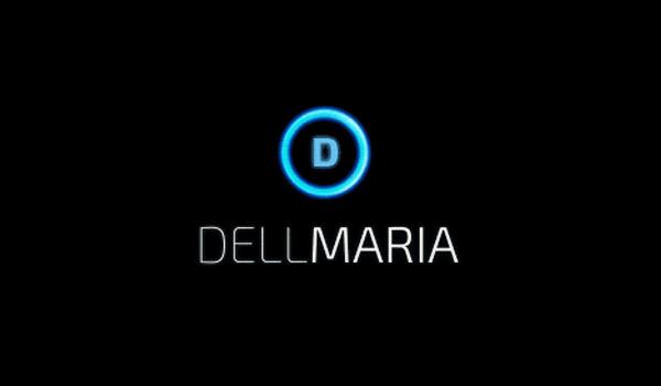 Dellmaria: отзыв и обзор