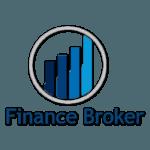 Finance Broker: отзыв и обзор