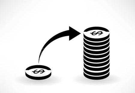 Кредитное плечо даёт возможность торговать суммой в десятки, сотни или даже тысячи раз больше чем у нас есть