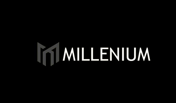 Millenium: отзыв и обзор