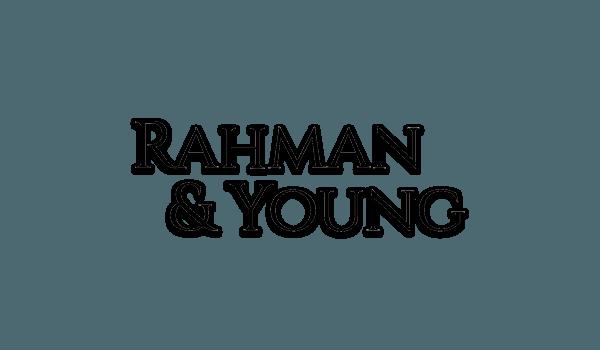 Rahmon&Young: отзыв и обзор