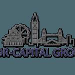 SDR Capital Group: отзыв и обзор