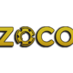 ZocoCS: отзыв и обзор