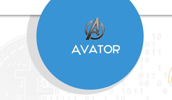 Avator: отзыв и обзор