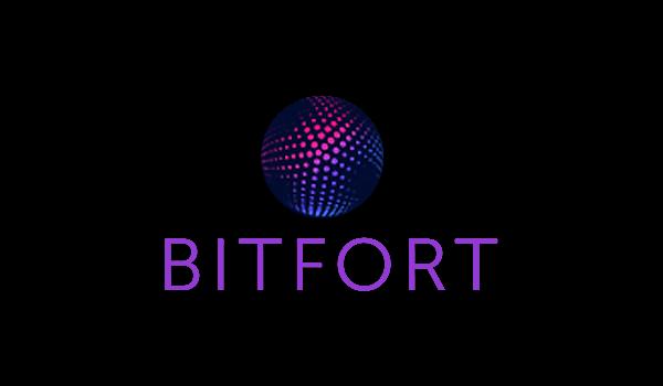 Bitfort: отзыв и обзор
