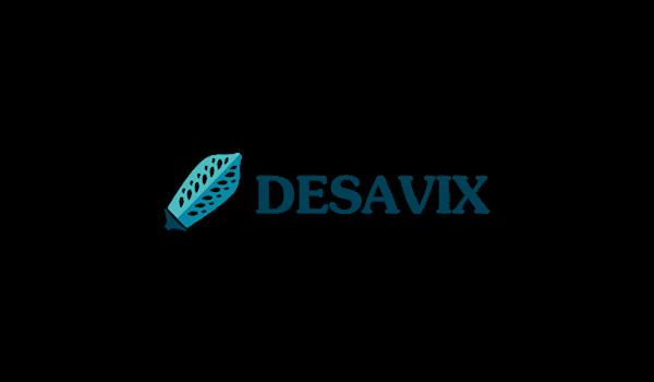 Desavix: отзыв и обзор