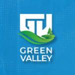 Green Valey: отзыв и обзор