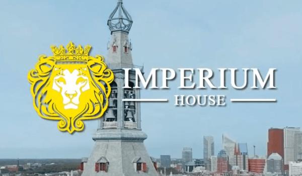 Imperium: отзыв и обзор