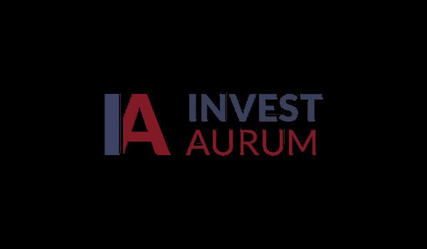 Invest Aurum: отзыв и обзор