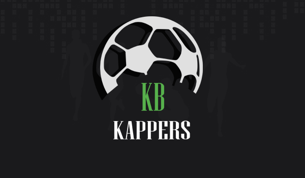 KB Kappers: отзыв и обзор