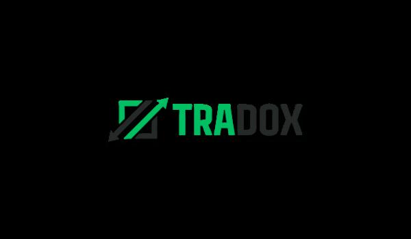 Tradox: отзыв и обзор