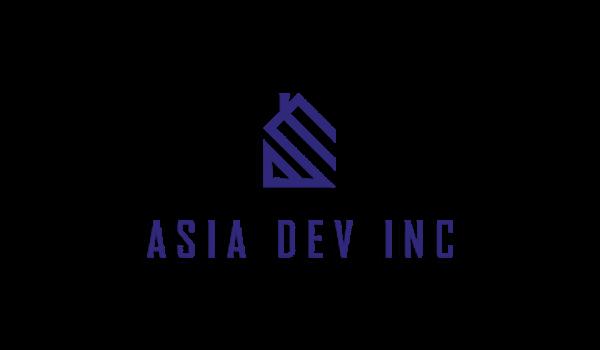 Asia Dev Inc: отзыв и обзор