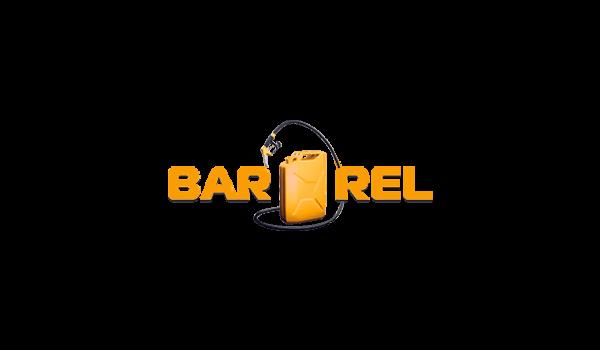 Barrel Company: отзыв и обзор