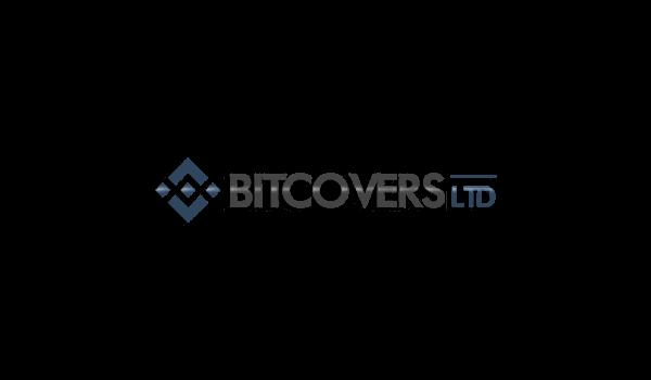 Bitcovers: обзор инвест-проекта