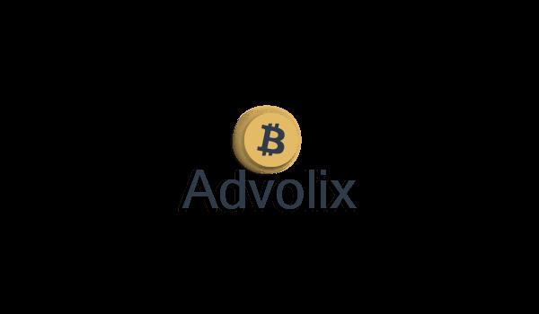 Advolix: отзыв и обзор