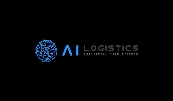 AI Logistics: отзыв и обзор