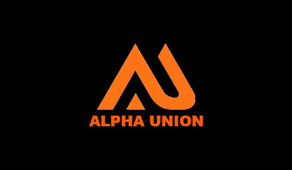 Alpha Union: отзыв и обзор