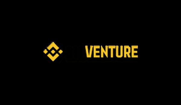 BitVenture: обзор инвест проекта