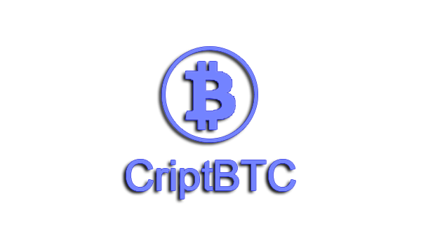 CriptBTC: обор инвест проекта