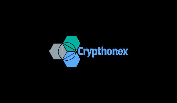 Crypthonex: отзыв и обзор