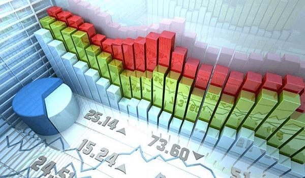 Инвестиции на валютном рынке Форекс