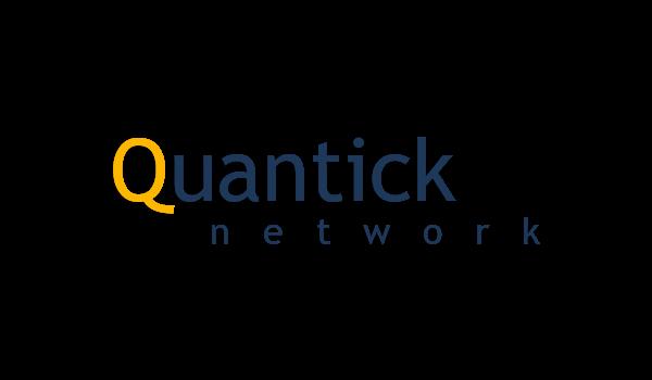 Quantick Network: отзыв и обзор