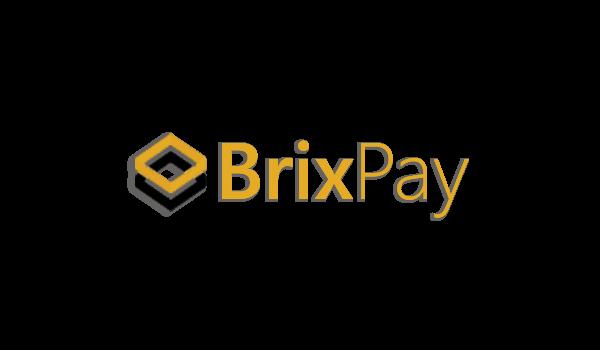 BrixPay: отзыв и обзор