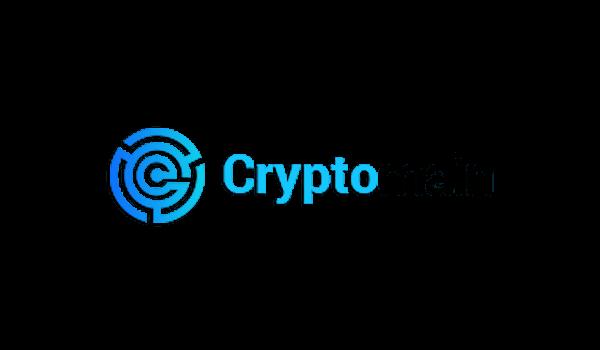 Cryptomain: отзыв и обзор