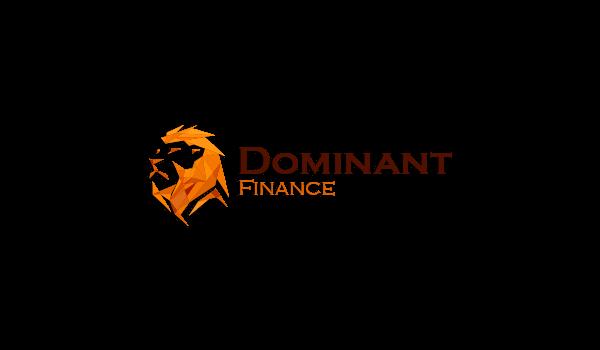Dominant Finance: отзыв и обзор
