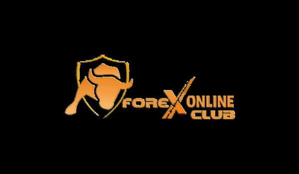 FX Online Club: обзор и отзыв