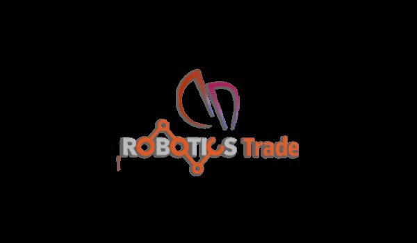 Robotics Trade: обзор инвест-проекта