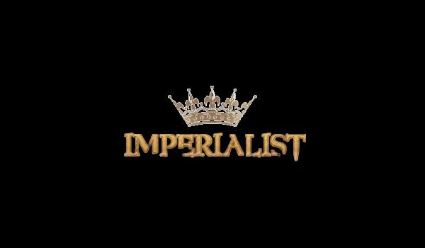 Imperialist: обзор инвест-проекта