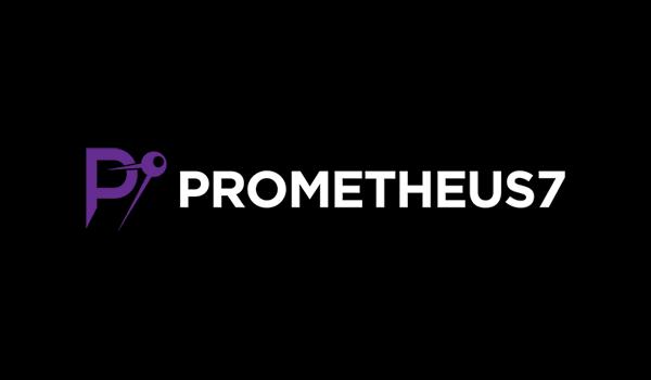 Prometheus 7: отзыв и обзор