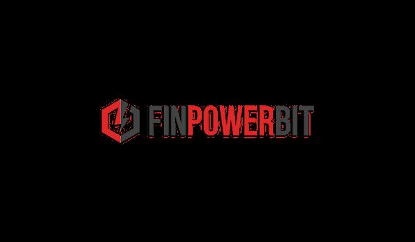 FinPowerBit: обзор инвест-проекта