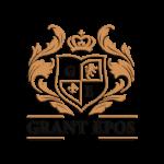 Grand Epos: отзыв и обзор