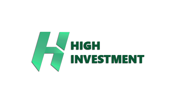 High Investment: отзыв и обзор