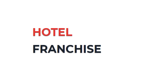 Hotel Franchise: отзыв и обзор