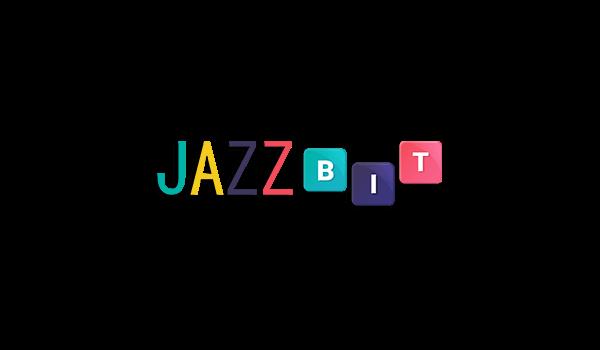 Jazzbit: отзыв и обзор