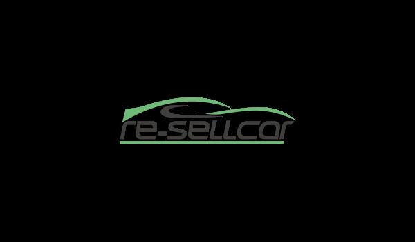 Re-SellCar: обзор инвест-проекта