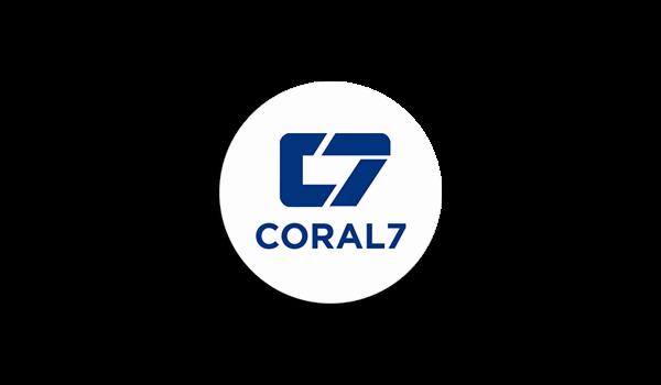 Coral7: обзор инвест-проекта