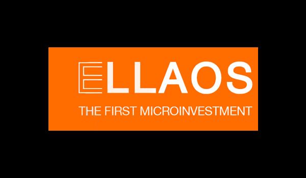 Ellaos: отзыв на инвест-проект