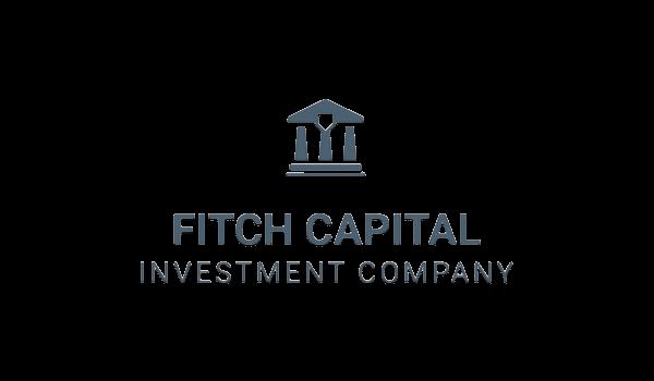 Fitch Capital: отзыв и обзор
